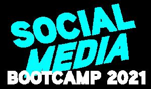 Social Media-Bootcamp-logo