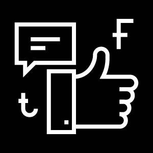 Social Media Icon5