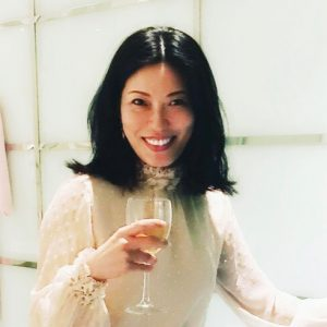 SYNC PR_Kristen Chen