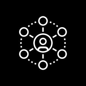 SocialMedia-Icon4