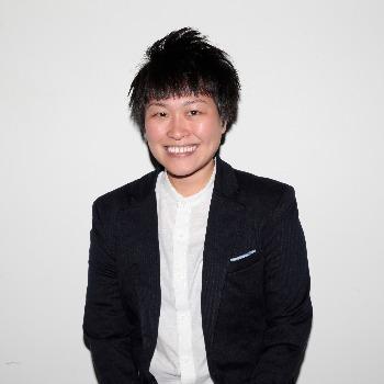 Althea Lim